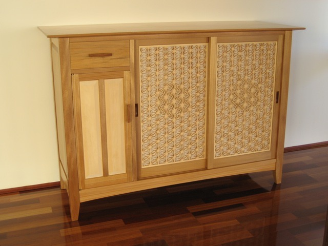D m king galleries shoji gallery kumiko furniture for D furniture galleries